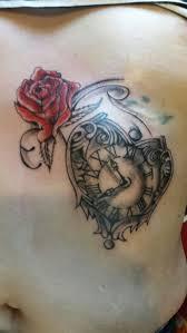 jdm sun tattoo 17 best татуировки знаки зодиаки images on pinterest aries