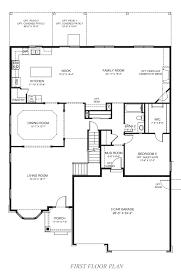dr horton floor plans texas lenox plan thornton colorado 80602 lenox plan at quebec