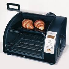 What Is The Best Toaster Oven On The Market Toaster Oven Reviews Best Toaster Ovens