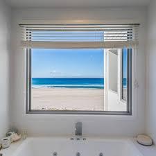 Noble House Design Gold Coast Rsl Art Union Home Facebook