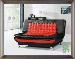 Cheap Modern Sofa Beds Gthal01 Sofa Beds Sleeper Sofa Bed Modern Leather Sofa Bed