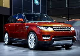 land rover car 2014 2014 land rover range rover sport overview cargurus