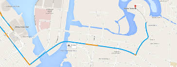 Utd Map Contact Us U2013 Alpha Data