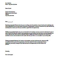administrative assistant cover letter free download create u0026fill