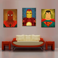 livingroom cartoon superhero living room u2013 living room design inspirations