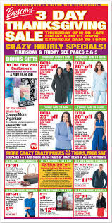 2014 thanksgiving day sales boscovs black friday 2017 ads deals and sales