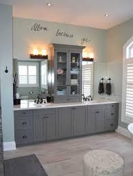 bathroom counter storage ideas bathroom countertop storage complete ideas exle