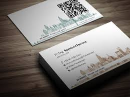 30 exles of real estate business cards naldz graphics