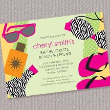 bachelorette party invitation wording party invitation wording cimvitation