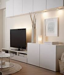 Wall Mount Besta Tv Bench Best 25 Ikea Tv Unit Ideas On Pinterest Ikea Tv Ikea Living