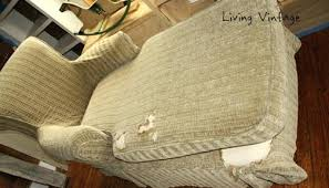 Vintage Chaise Lounge Antique Chaise Lounge Sofa Bed Vintage Outdoor Chaise Lounge