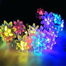 garden fairy lights solar u2013 exhort me