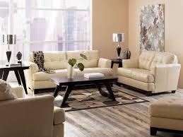 Ashley Living Room Furniture Ashley Furniture Living Room Living Room Design And Living Room