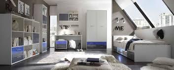 Schlafzimmer Komplett M El Fundgrube Möbel Küchen Sofas Und Wohnwände Günstig Online Kaufen