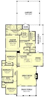 empty nester home plans empty nester house plans affordable and functional home luxury