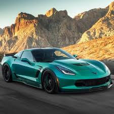 best 25 chevy corvette z06 ideas on pinterest stingray corvette