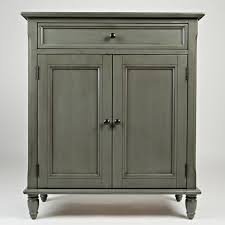 bedroom furniture dressers u0026 chests at dynamic home decor