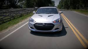 2013 hyundai genesis coupe 3 8 r spec 2013 hyundai genesis coupe drive and review