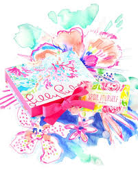 136 best gift guide 2016 images on lilly pulitzer
