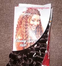 best hair for crochet braids in nigeria nappilynigeriangirl