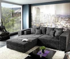 wohnzimmer ideen für kleine räume eck schlafsofa einer der großen nachfrage im wohnzimmer