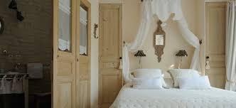 chambre d hôte ile de ré carnet city idée week end hôtels et chambres de charme à l ile de ré