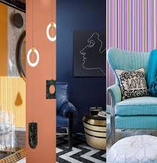 Interiors Fabulous Interior Design Color Combination Ideas 8 Modern Color Trends 2018 Ideas For Creating Vibrant Interior