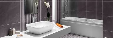 bathroom ideas perth design ideas bathroom sinks perth renovations fittings