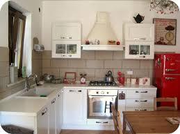 le cucine dei sogni cucine stile country prezzi le migliori idee di design per la