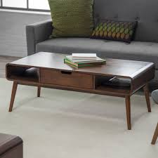 home design 89 excellent space saving coffee tables