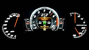 2014 corvette stingray z51 top speed chevrolet corvette c7 stingray top speed run gt6