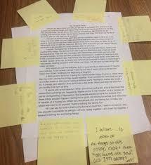 teach for america essay sample power lessons believe 01