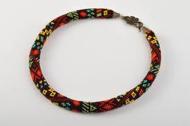 handmade bracelet designs images  jpg