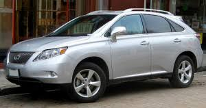 lexus and toyota same car what is the difference between lexus and toyota t3 atlanta