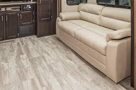 Rv Laminate Flooring 2017 Durango 1500 D255rkt Lightweight Luxury Fifth Wheel K Z Rv