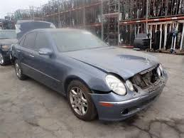 contact number for mercedes used mercedes e55 amg parts for sale