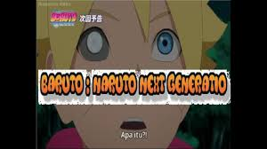 download film boruto youtube youtube boruto the movie sub indo watch the following online tv links