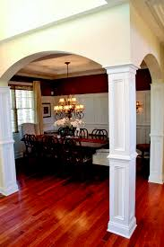 Pictures For Dining Room by Other Dining Room Columns Fine On Other For Dining Room Columns 4