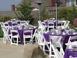 Simple Backyard Wedding Ideas 92 Backyard Wedding Ideas Backyard Wedding Ideas On A