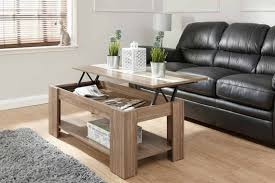 luxury lift up coffee table table ideas