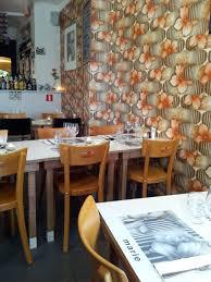 Design My Floor Plan Design My Living Room Floor Plan Solispircom Restaurant In My