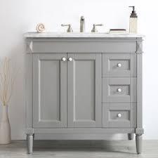 36 inch bathroom cabinet 36 inch vanities