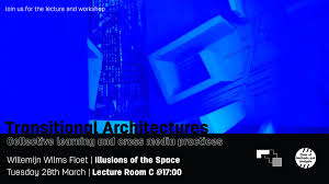 transitional architectures 2 explore lab