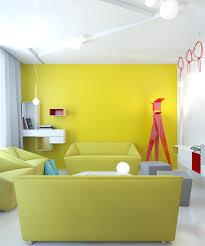 beige green paint color u2013 alternatux com