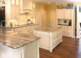 How To Choose Kitchen Cabinet Color Kitchen Cabinet Options Love Your Kitchen Jamco Unlimited