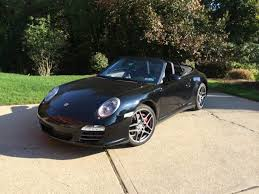 porsche 964 cabriolet for sale porsche cars for sale