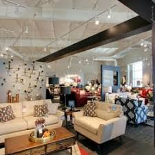 La Home Decor La Z Boy Home Furnishings Décor Furniture Stores 3400 W