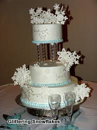 omaha wedding cakes the cake gallery wedding cakes photo