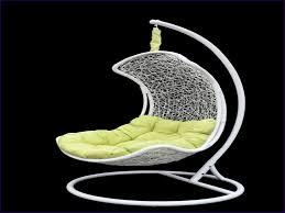 Girls Bedroom Swing Chair Navy Sectional Sofa Ylonqs Net