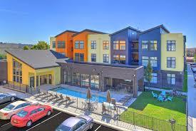 one bedroom apartments in columbus ohio luxury apartments and studios for rent in columbus ohio the
